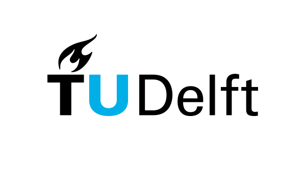 Delft University of Technolgy